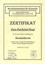2002_07_17_Kosmetikerin-Abschlusspruefun