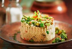 Tasty food Mumbai