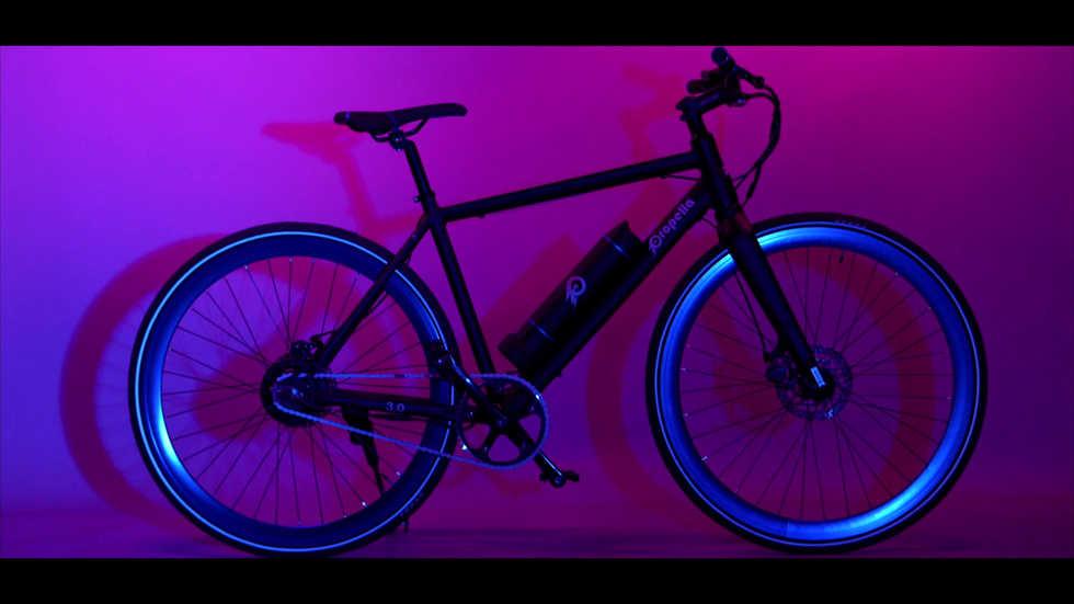 Bike_MasterFile.mov