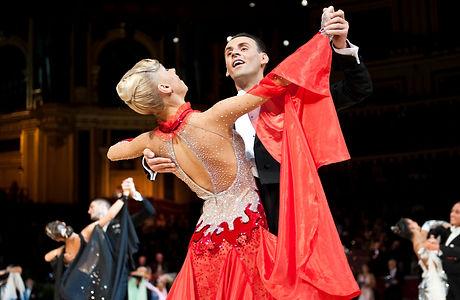 ballroom dance.jpg