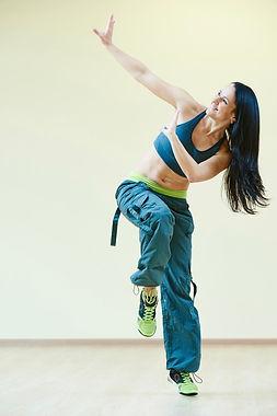 zumba-dancing-fitness-exercises.jpg