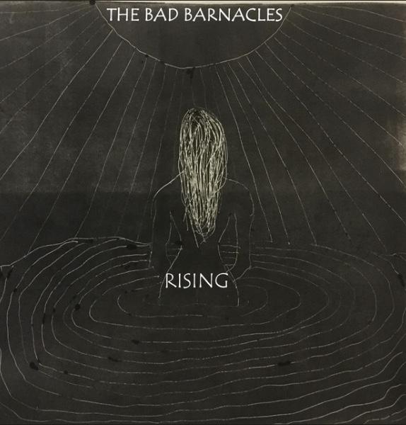 The Bad Barnacles