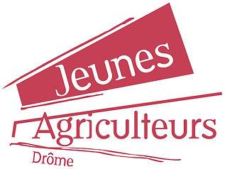 Logo JA26.jpg