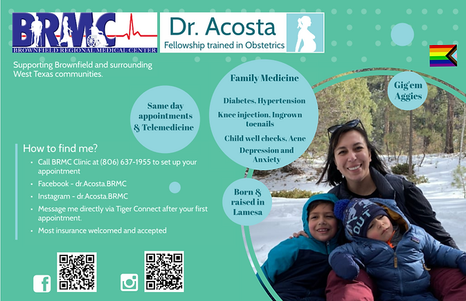Dr. Acosta advert.PNG