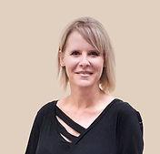 Jennifer Schmoker