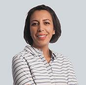 Dr. Kristy Acosta