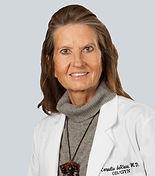 Dr. Conelia DeRiese