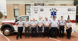 EMS_Department