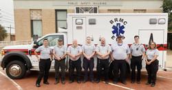 EMS_Department