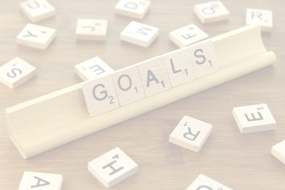 goals%25202_edited_edited.png