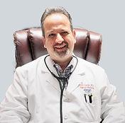 Dr. Chebib
