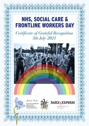 Frontline-workers-day-certificate-1.jpg