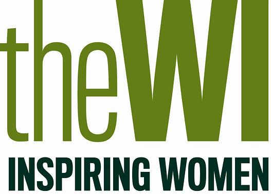 WI-logo_edited.jpg
