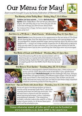 May Events Flyer-1.jpg