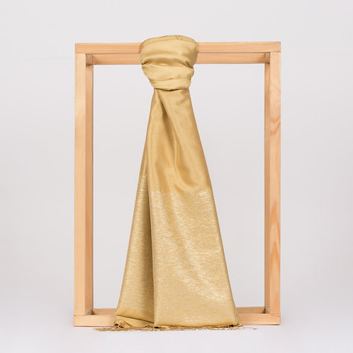 4089-Gold
