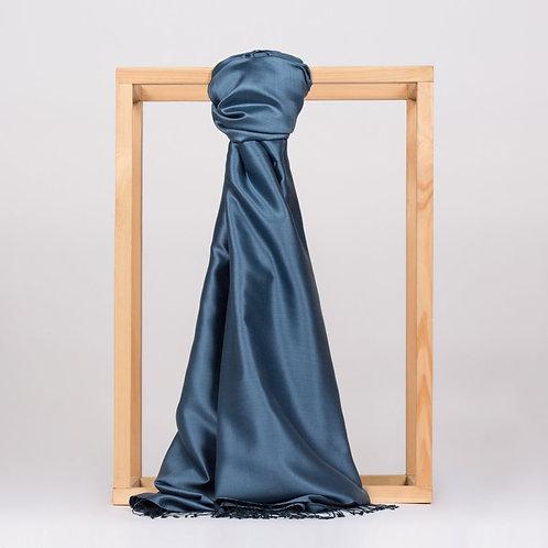 0927-Manyetik mavi