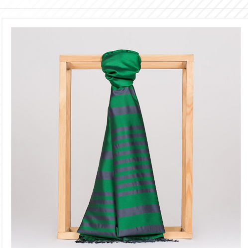2427-Emerald