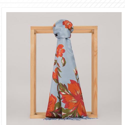 Floral Collection-5218- Bebe Mavisi
