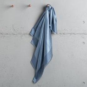 2861-Metalik Mavi