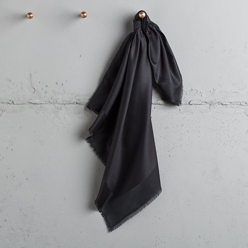 2861-Siyah