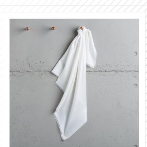 2861-Inci Beyazi