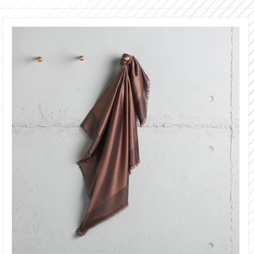 2861-Aci Kahve (Brown)