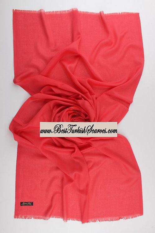 Pashmina shawl-Pomegranate