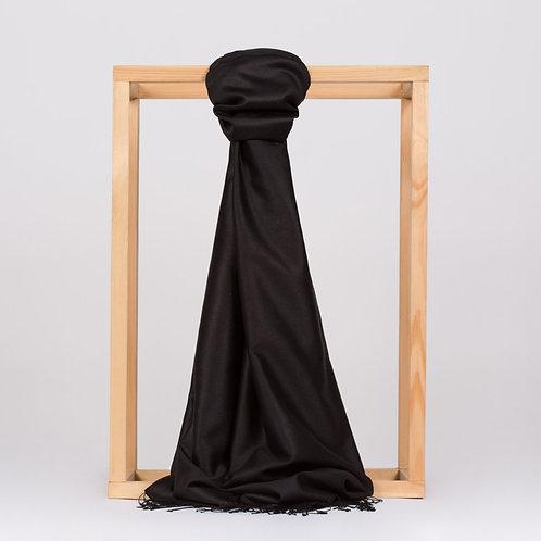 0927-Siyah (Black)