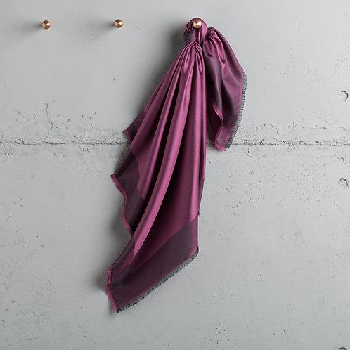 2861-Erguvan