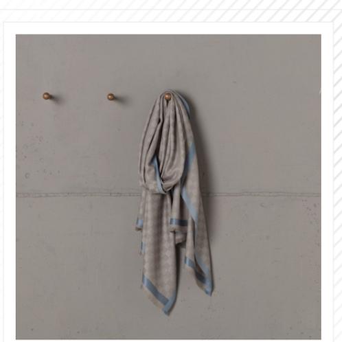 Yun Ipek-6115/ Stone (Winter Collection)