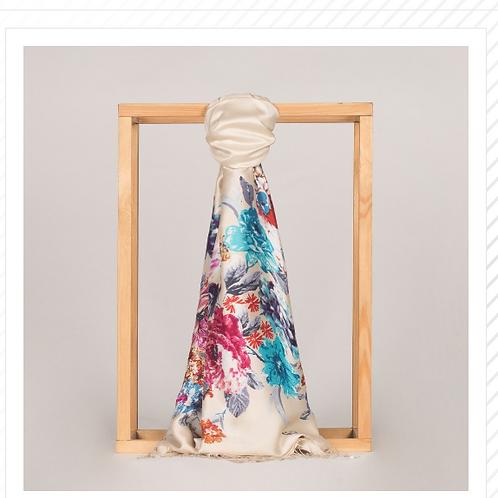 Floral Collection-6615-Vizon