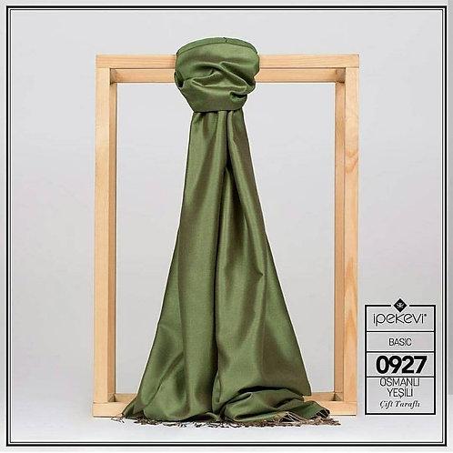 0927-Osmanli Yesili