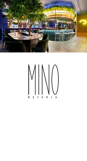 mino.png
