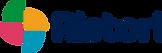 Logo_Nome_Lado.png