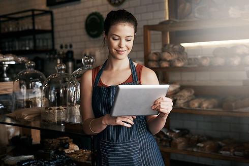 Comment-rapprocher-votre-site-e-commerce