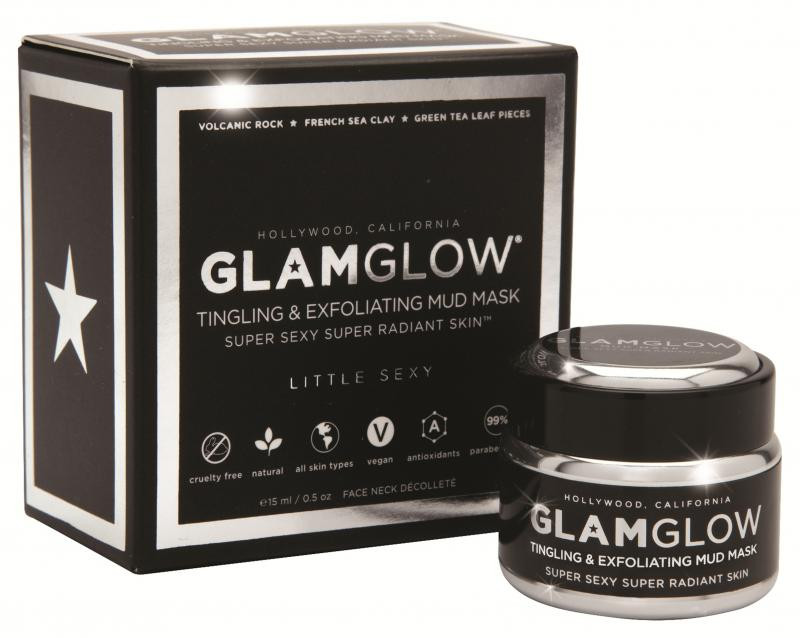get-the-gloss-the-gloss-report-glamglow-face-mask.jpg