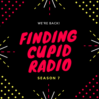 Cupid Radio Sneak Peek!