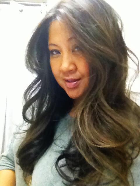 Deanne Cruz .jpg