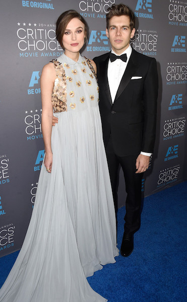 rs_634x1024-150115173100-634.Keira-Knightley-James-Righton-Critics-Choice-Awards
