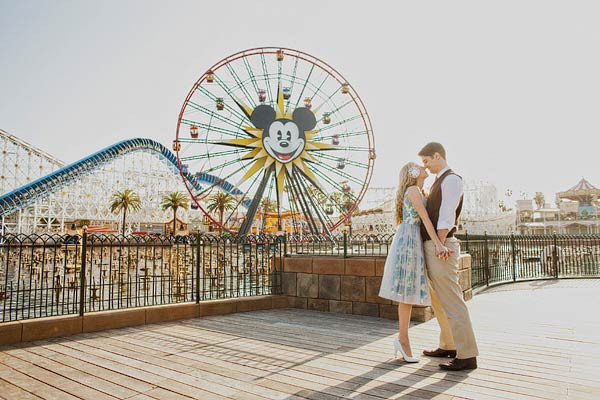 Disneyland-Engagement-Session-Sloan-Photographers-31.jpg