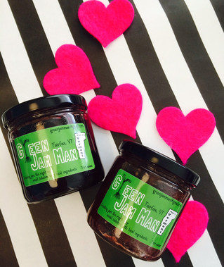Everyday Foods Get A LUXE Upgrade for Valentine's Day!