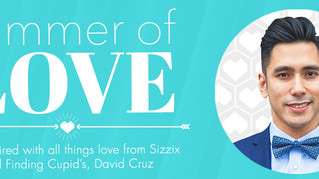 The Summer of Love Collaboration