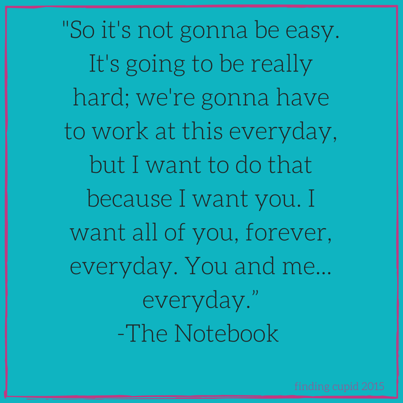 the notebook.png