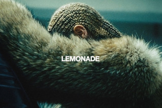 What Beyonce's LEMONADE Taught Me About Relationships.