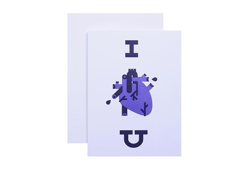CHIPP'd Cards