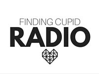Finding Cupid Radio EP 816