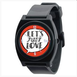 FLEX Watch
