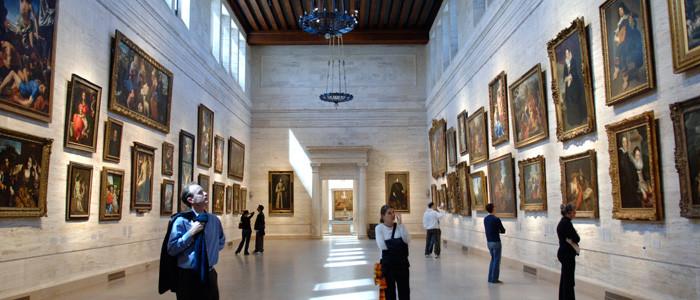 Art Museums.jpg