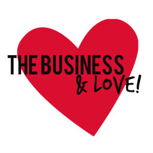 NEW BLOG ALERT: The Business & Love By Natalie Susi