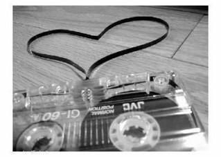 Fall LOVE Playlist!